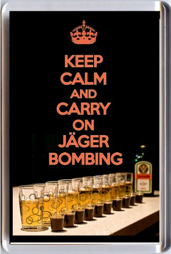 keep-calm-and-carry-on-jagerbombing-fridge-magnet-with-an-image-of-a-bottle-of-jagermeister-glasses-
