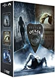 Coffret : Ouija : les origines + The Vvitch + Le Cercle - Rings