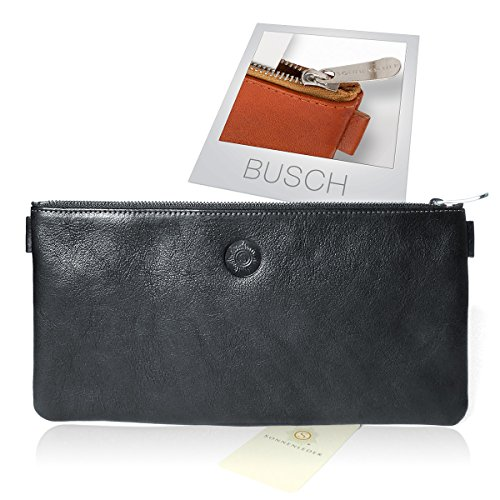 sonnenleder-busch-high-quality-leather-case-color-black-genuine-leather-made-in-germany