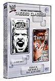 Die besten Von Match Game Dvds - WWE - Triple H: The Game + Triple Bewertungen