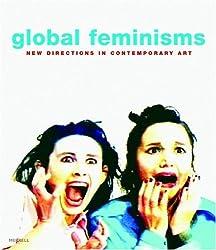 Global Feminisms