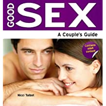 GOOD SEX LARGE PRINT