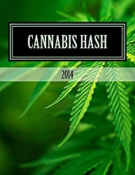 Cannabis Hash: 2014 Hash Plants Seeds Selection
