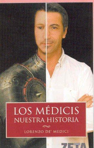 los-medici-nuestra-historia-best-seller-zeta-bolsillo
