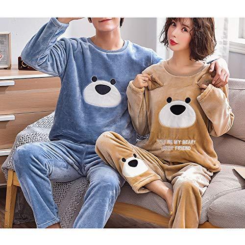 modelos de gran variedad más vendido mejor lugar para ▷ Pijamas originales para parejas ✓ - RegalosParaDos.com