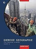 ISBN 9783141141221