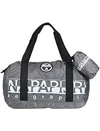 NAPAPIJRI Bering Pack Tasche