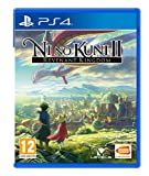 by Bandai Namco Entertainment Platform:PlayStation 4 Release Date: 23 Mar. 2018  Buy new: £44.00