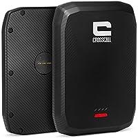 Crosscall X-Power Batterie Externe de 5000mAh