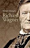 Richard Wagner - Walter Hansen