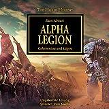 Alpha Legion: The Horus Heresy 7