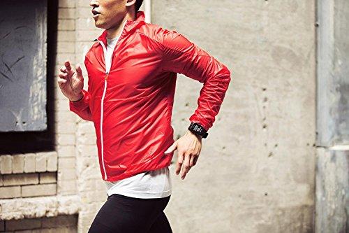 Polar M400 reloj deportivo para hombres