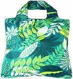 Envirosax Botanica Bag 5, Reusable stylish bag for life