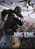 King Kong (Jurassic World: Fallen Kingdom) [Edizione: Stati Uniti]