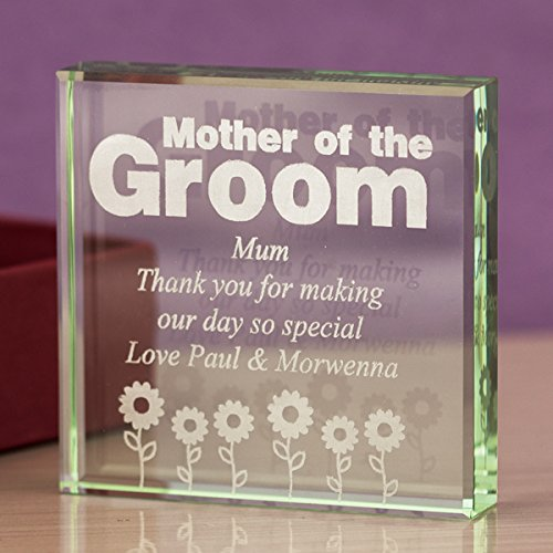 engraved-mother-of-the-groom-glass-block-keepsake-personalise-with-your-own-message