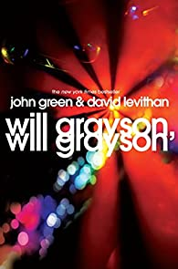 Will Grayson, Will Grayson: The Secret Life of a Critic in Disguise par John Green