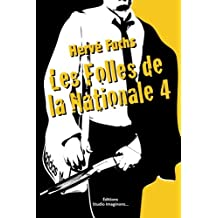 Les Folles de la Nationale 4