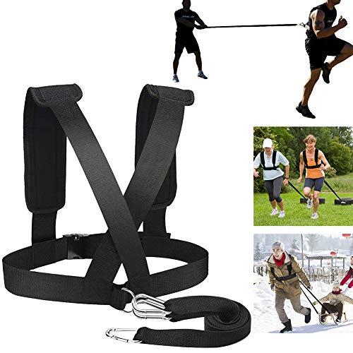 Dyda6 Fitness Resistance Trainin...