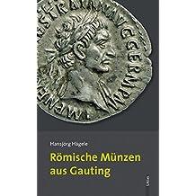 Suchergebnis Auf Amazonde Für Römische Münzen