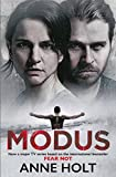 Modus: Originally published as Fear Not: 4
