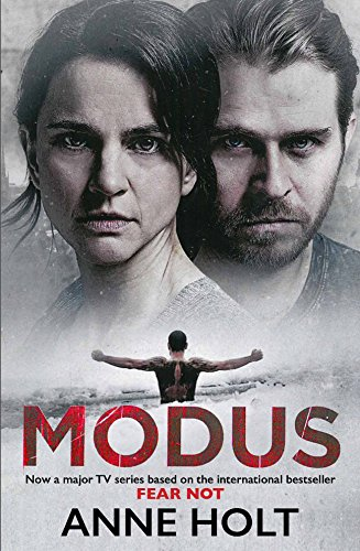 modus-originally-published-as-fear-not-4