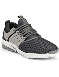 63b4049b08 Men s Running Shoes priced Under ₹299  Buy Men s Running Shoes ...