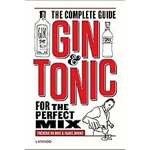 Gin-tonic
