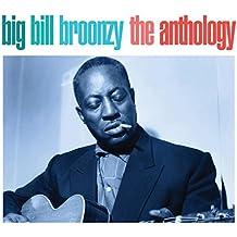 The Anthology (Amazon Edition)