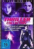 Thriller Collection Filme auf kostenlos online stream