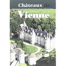 Chateaux de Vienne (Plaquette)