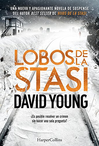 S david young the best Amazon price in SaveMoney.es 47416829f4f