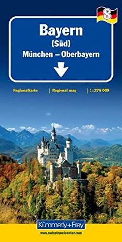 bavaria-south-8-kf-r-v-r-wp-munchen-oberbayern