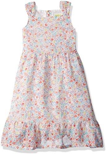 Crazy 8 Girls' Casual Dress