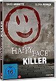 Happy Face Killer (Dvd)