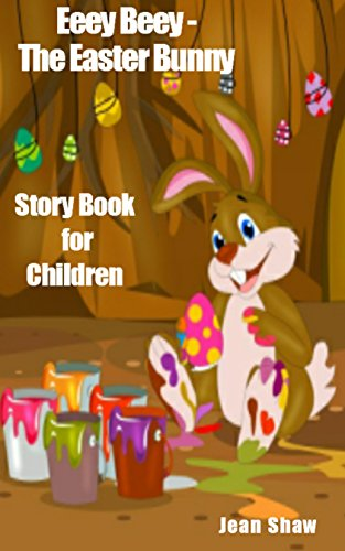 eeey-beey-the-easter-bunny-story-book-for-children