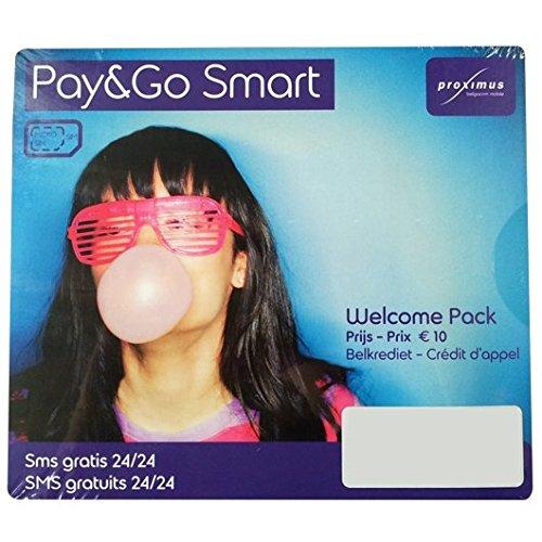 proximus-belgique-paygo-smart-carte-sim-prepayee-avec-10-eur-de-credit