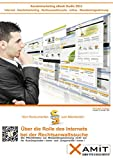 Vom Konsumenten zum Mandanten: Über die Rolle des Internets bei der Rechtsanwaltssuche