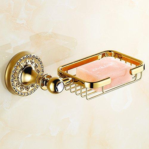 diamond-european-gold-plated-soap-basket-shower-soap-dish-blue-and-white-porcelain-soap-holder-carve