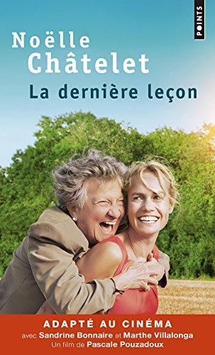 """<a href=""""/node/148552"""">La Dernière leçon</a>"""