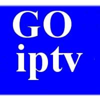 go_iptv