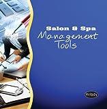 Salon & Spa Management Tools