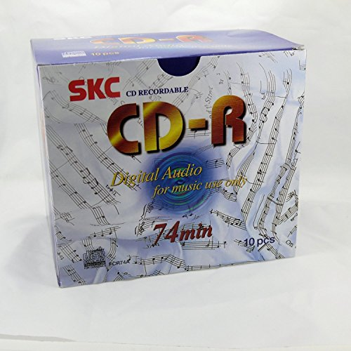 10-pack-cd-r-consumer-audio-74-minute-blank-music-cd-plastic-jewel-cd-case