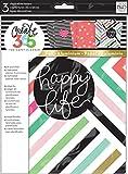 Create 365 Happy Planner Covers 3/Pkg-3 ...
