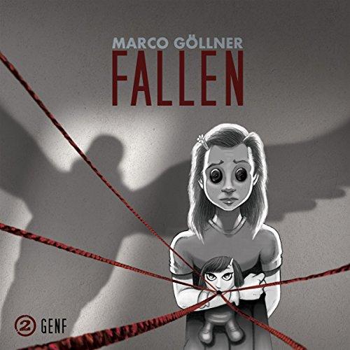 Fallen (2) Genf - IMAGA 2016