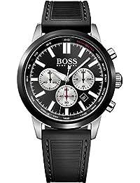 Hugo Boss Herren-Armbanduhr 1513186