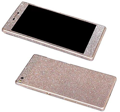 nnopbeclik-bling-glitzer-diamond-funkeln-voll-krper-sticker-film-protektor-skin-aufkleber-glitzerfol