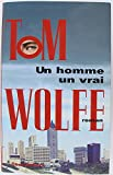 Le Grand Livre Du Mois 01/01/1999