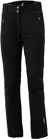 Zero RH W Slim Pants zerorh