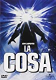La cosa (The thing) (import dvd) (2013) Kurt Russell; Wilford Brimley; T K Car