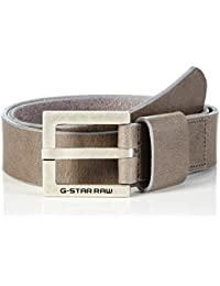 G Star Duko belt - Cinturón Hombre